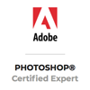 Francesco Ricci Adobe Photoshop Certified Expert